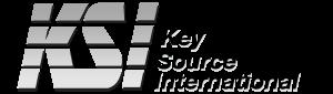 key source international logo